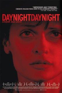 Day Night Day Night – 2 Tage, 2 Nächte