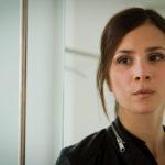 Lara (Aylin Tezel)