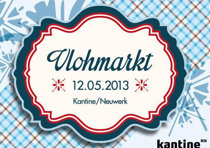 Projekt DCI: Das Zebra Kino auf dem Vlohmarkt in der Kantine am 12.5.