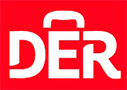 DCI-Logo-DERb