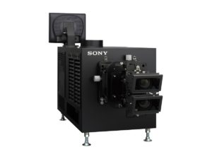 Sony_SRX-R515P_Bild_1