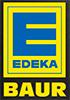 edeka2