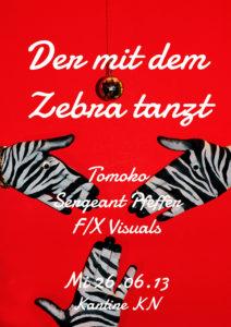 Plakat-Kantine-2606-Web-s