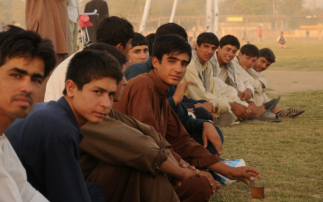 Generation Kunduz
