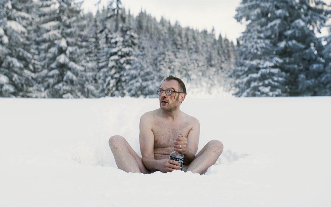 AKTUELLER FILM: Wilde Maus
