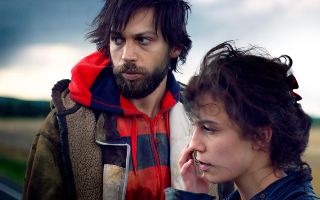 AKTUELLER FILM: Blind & Hässlich