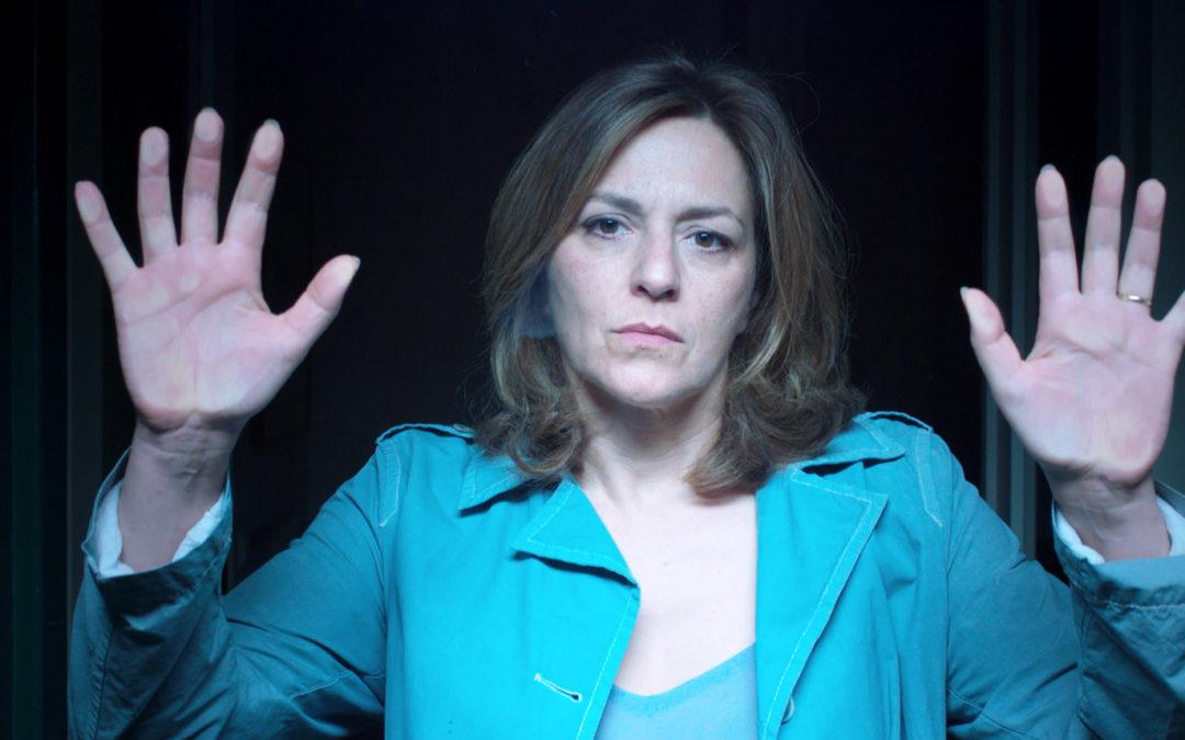 AKTUELLER FILM: Wir töten Stella
