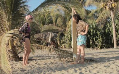 Sonderveranstaltung: KURZFILMTAG mit den Internationalen Kurzfilmtagen Oberhausen